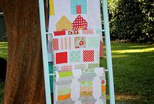 Simply Sewing Quilts / Ocala Wedding & Events Expo 2016 Partner. / https://www.etsy.com/shop/SimplySewingQuilts Custom Wedding, Baby, Toddler & T-Shirt Quilts