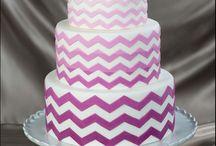 Cakes delight