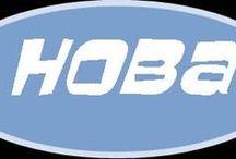 www.hoba.gr
