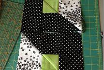 Quilts / by Jolene Scharp