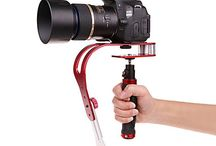 Camera and Accessories / Camera and Accessories
