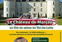Promotions Voyages en voiture ancienne / offre cadeau, package voyage en voiture ce collection, classic car friendly, hotel, France www.bedandhistoricmotors.com