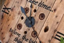 jades clock