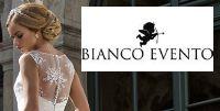 BIANCO EVENTO BRIDAL WEAR 2016