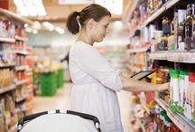 #ShopperMarketing