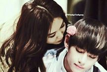 CouPle Fav >.< by Credit