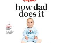 Children's magazine / by Mr.Cheap Vettivong