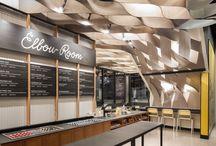 interior |restaurant,pub,caffee|