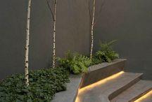 cuki garden