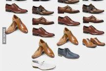 靴あわせスーツ✨