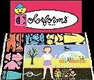 Childhood favorites / by Lana Johnson