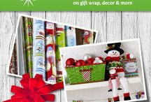 Holiday Gift Ideas / by Dollar General
