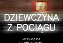Książki / Recenzje książkowe