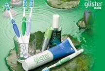 AMWAY / Produtos biológicos e biodegradáveis com uma grande responsabilidade ambiental Gama de casa (detergentes para roupa, cozinha, wc...) Gama beleza (tratamentos de rosto, hidratação...) Suplementos alimentares NITRILITE e muito mais... Aceda a www.amway.pt/user/marciaquinta
