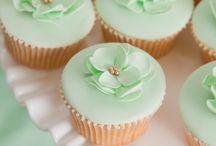 1 Wedding cupcake inspiration