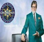 Kaun Banega Crorepati (Season 8)