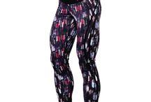 Womens Gym Clothing
