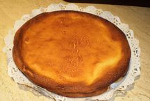 tartas gallegas
