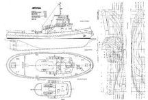 Gemi Modeli