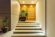 I P A    2 / Residência e Interior