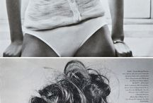 Artsy fartsy / by laurie sundmacher