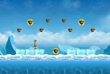 Ingyenes online játékok / Ingyenes online játékok, mmorpg, stratégiai, flash játékok kép gyűjteménye, leírásokkal, sztorikkal.:)