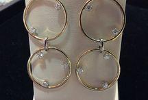 Customs from @sondrasfinejewelry.com / Hashtag your hashtag @sondrasfinejewelry.com