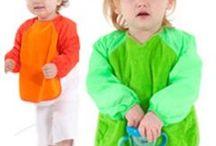 Home Page @ Tiny Tots Baby Store / Tiny Tots Baby Store Home Page  http://www.tinytotsbabystore.com.au/ Shop now http://www.tinytotsbabystore.com.au/?PCID=0