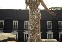 My Diamond Wardrobe  / by Brittany Buckle