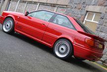 Audi Alloy Wheels / Audi Alloy Wheels, rims, cars
