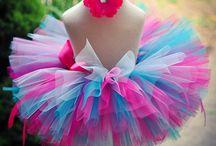 Averys dresses