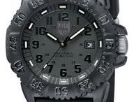 Luminox Watches / Luminox Watches