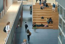 school rchitecture