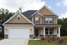 Alpharetta Homes for Sale / We are a Technology Based Real Estate Brokerage Firm located in Alpharetta, GA.