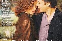 favorite movies / by Beth Harris