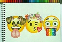 Emoji!!