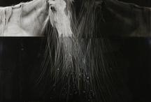 Art / by Kourtney Keisker