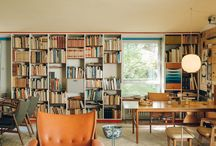 Bibliothëque