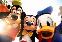 Disney Quizzes / Welcome to our Disney Quizzes board! This board features articles from quiz sites with fun Disney Quizzes to take!