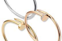 High End Jewelry / Designer Baby, Designer.