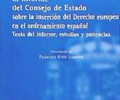Francisco Rubio Llorente en las bibliotecas parlamentarias / Libros y colaboraciones escritas, editadas, prologadas por Francisco Rubio Llorente