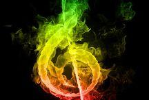 Muzyka reggae