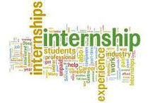 Internship in Bhopal / Apply for Internships in Bhopal on Aadhaar Softwares - India's Largest Internship Portal for College Students