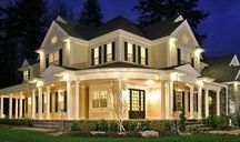 house plans / by Amanda Yeager