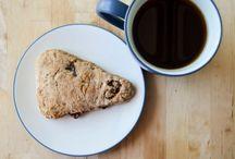 Healthier Baking / 0 / by Wendy Hammond
