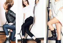 d-s!de the queen is back / Shoes or Bikers …You can have both only with #DSIDE Discover the Queen http://goo.gl/2EkCpp