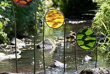 Landart/environmental art