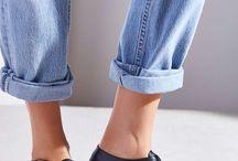 ✷ shoes