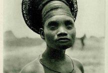 etniczne
