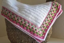 hermosuras en crochet